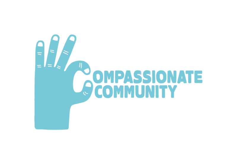 CC Logo RGB Blue